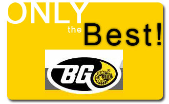 BG Products  Auto Repair
